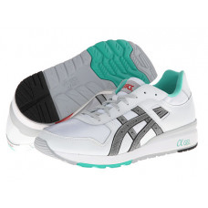 Onitsuka Tiger by Asics GT-II White